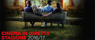 Royal Opera House 2016/2017 al Cinepalace di Riccione DAL 26/09 AL 28/06