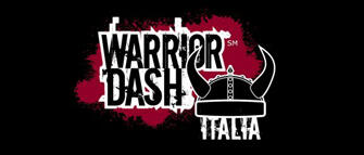 Warrior Dash 2013 a Riccione