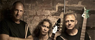 Tim Reynolds in concerto al Rock Planet di Pinarella