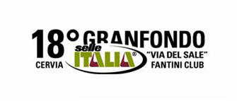 Sportur Bicycle Show 2014 con la Granfondo del Sale Selle Italia