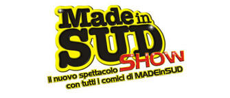 Made in Sud all'Arena della Regina