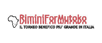 Rimini for Mutoko 2014