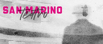 Stagione 2018/2019 di San Marino Teatro