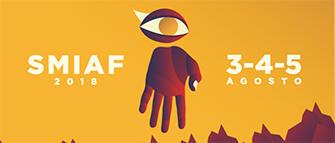 Smiaf 2018: Festival dei Giovani Saperi a San Marino