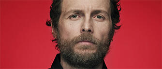 Jovanotti in concerto all'RDS Stadium di Rimini