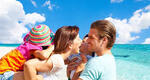Hotel Donatella - Offers for Families in August with Children Free