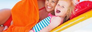 siti di incontri gratuiti per giovani genitori single Velocità datazione Spiel auf Deutsch