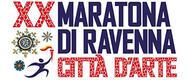 Maratona Internazionale Ravenna Città d'Arte 2018 - 11/11/2018