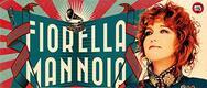 Fiorella Mannoia in concerto al Carisport di Cesena - 17/12/2017
