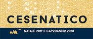 Mercatini di Natale 2019 a Cesenatico e non solo - dal 01/12 al 12/01