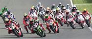 Superbike 2019 a Misano: Riviera di Rimini Round - DAL 21 AL 23/06/2019