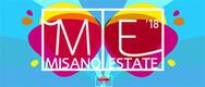 Misano Estate 2018: eventi estivi a Misano Adriatico - DAL 01/06 AL 26/09/2018