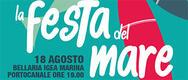 La Festa del Mare 2018 a Bellaria Igea Marina - 18/08/2018