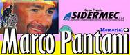 15° Memorial Marco Pantani a Cesenatico - 22/09/2018