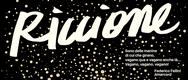 Natale 2019 e Capodanno 2020 a Riccione con Radio Deejay - dal 23/11 al 23/01