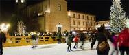 Natale 2019 a Cervia: Emozioni di Natale - dal 07/12 al 06/01