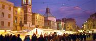 Mercatini di Natale 2019 a Rimini - dal 01/12 al 06/01