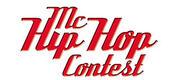 Mc Hip Hop Contest 2020 a Riccione - dal 3 al 06/01/2020