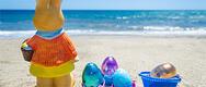 Pasqua al Mare 2019 a Rimini - DAL 20 AL 22/04/2019