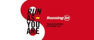 Running In 2019 a Milano Marittima - 09/06/2019
