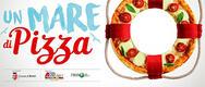 Un Mare di Pizza 2018 a Rimini - DAL 15 AL 17/06/2018