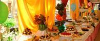 Offre de Pâques Hôtel Familial Tout Inclus Rimini et Enfants Gratuits