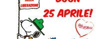 Offerta 25 Aprile All Inclusive Hotel Rimini con Bimbi Gratis