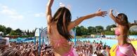Offer Under 30 Hotel Rimini for Youth in September