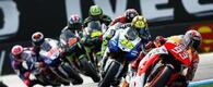 Offerta MotoGP Misano World Circuit 2019 Hotel Riccione con parcheggio per moto