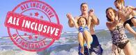 HOLIDAYS OF AUGUST 2018 IN RICCIONE IN HOTEL 3 STARS WITH CHILDREN FREE