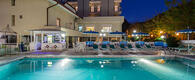 Offerta Luglio  - All Inclusive: Hotel 3*** Animazione, Spiaggia e Piscina - a San Mauro Mare
