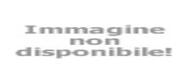 PONTE 25 APRILE HOTEL + MIRABILANDIA GRATIS, HOTEL 3 STELLE MILANO MARITTIMA