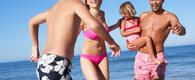 Speciale Giugno All inclusive con Pranzo in Spiaggia