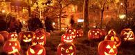 Super offerte ottobre e Halloween
