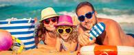Offerta di fine estate settembre a rimini hotel economico per famiglie