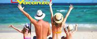 Offerta Luglio con Bonus Vacanza, super sconti bimbi Animazione e servizio spiaggia