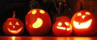 Offerta Halloween a Rimini: hotel + ingresso a Fiabilandia