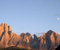 Trentin-Haut-Adige