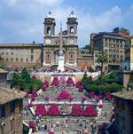 piazza_di_spagna_roma.jpg