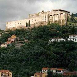 castello_massa.jpg