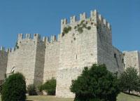 castello_prato.jpg