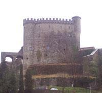 castellofosdi_carrara.jpg