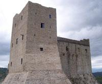 castellogragnola_carrara.jpg