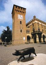 Castelnuovo_Rangone.jpg