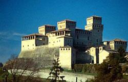 Torrechiara.jpg