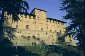 Bazzano Bologna, bazzano provincia di Bologna
