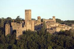 castellarquato.jpg