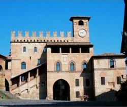 castellarquato2.jpg