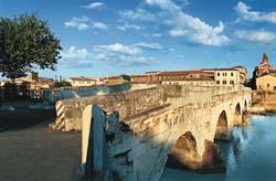 ponte_di_tiberio.jpg