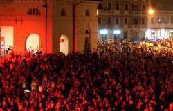 eventi_senigallia.jpg